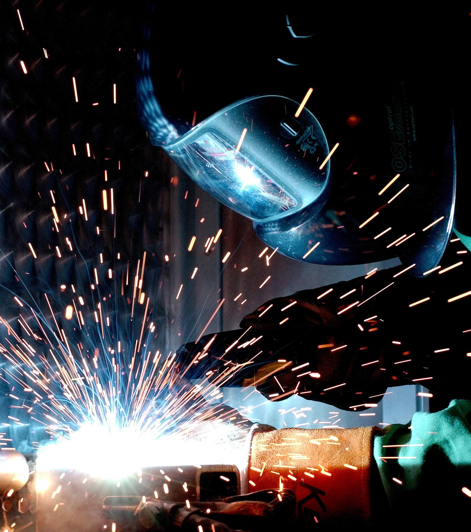 GMAW.welding